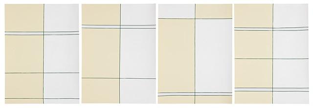 Breathe on Paper Series