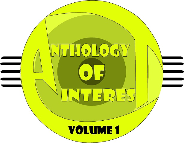 Previous Anthology of Interest Logo