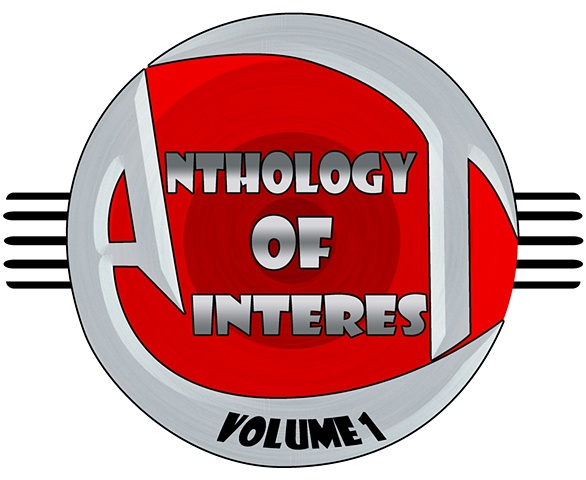 Anthology of Interest Logo-Updated