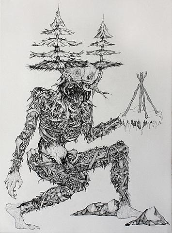 Ritual Growth