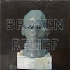 Broken Relief