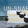 Un-snared