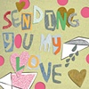 Sending You My Love
