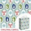 Christmas Gift Bag 1
