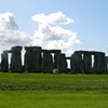 Stonehenge- Salisbury, United Kingdom