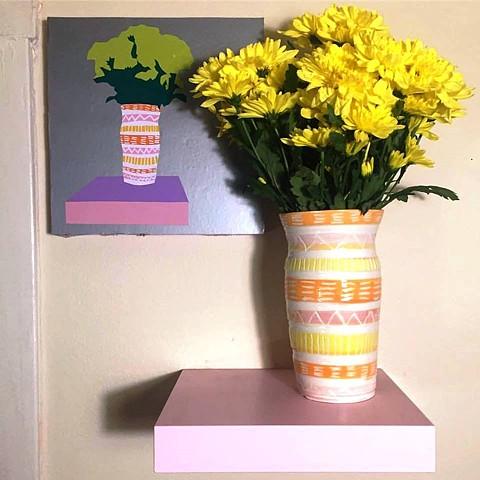 Vase/Vase