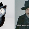 Orson Welles-  F For Fake- 1974