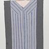 Sandra Bernhard on Letterman 1983-1991 #8