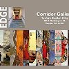 EDGE at the Corridor Gallery