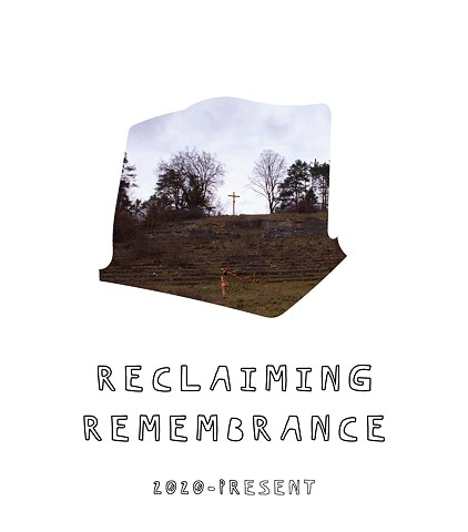 Reclaiming Remembrance