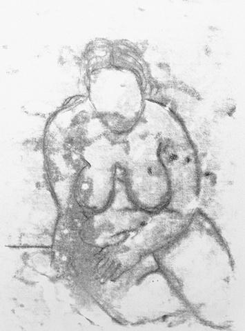 Nude 16