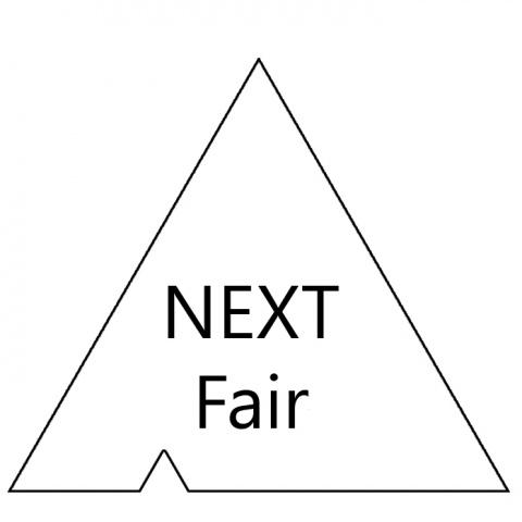 Next Fair