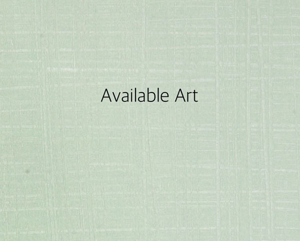 Available Art