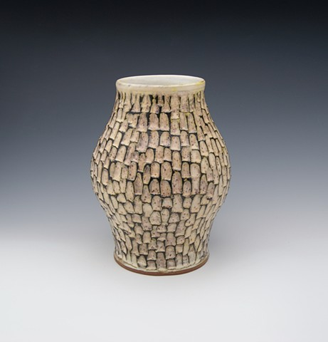 Cone 2 Earthenware