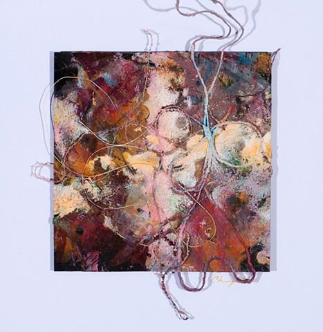 Iridescence #61