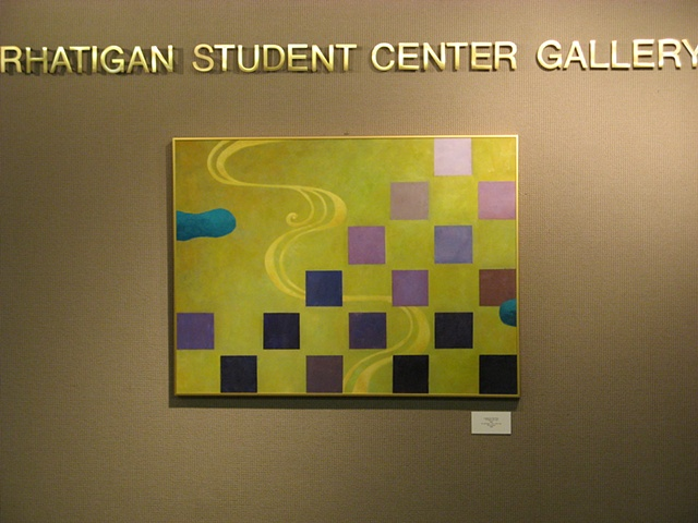 RSC Gallery, Wichita, KS