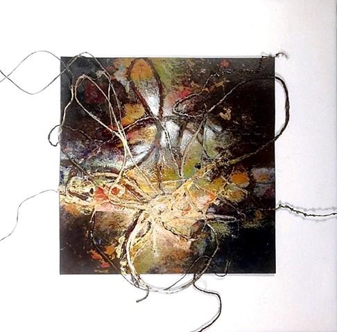 Iridescence #68