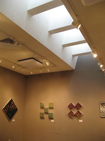 RSC Gallery, Wichita, KS