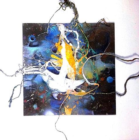 Iridescence #67