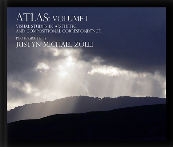 ATLAS: VOLUME I
