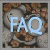 Scratchboard FAQ