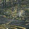 Trailhead (detail view)