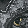 Welcome to the Masquerade!... Flair (Detail view)