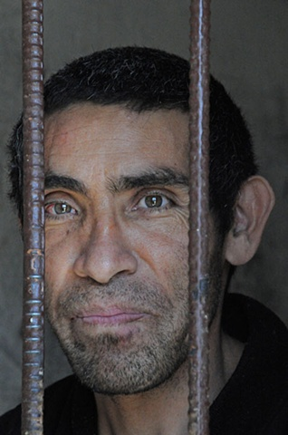 Miguel Angel.
