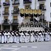 Semana Santa, Baeza, Spain
