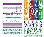 The Minnesota State Arts Board and the Arts and Cultural Heritage Fund