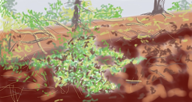 bg for animation1