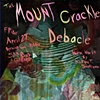 The Mount Crackle Debacle
