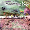 "Jamie Sterling ""Thunder in the Valley"""