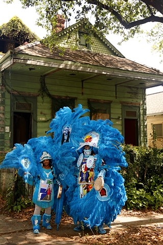 print, original art, new orleans art, photos of new orleans, new orleans, photographic print, gift, handmade, made in new orleans, nola, Louisiana, crystal shelton, crystal shelton photography, for sale, art for sale, Mardi Gras Indians