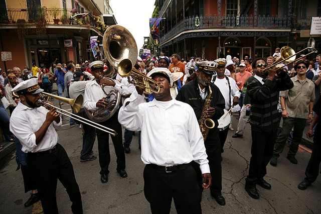 print, original art, new orleans art, photos of new orleans, new orleans, photographic print, gift, handmade, made in new orleans, nola, Louisiana,  crystal shelton, crystal shelton photography, for sale, art for sale, Treme, Treme Brass Band