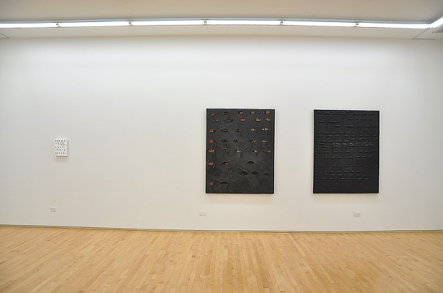 Index, Kavi Gupta, Chicago, 2012
