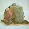 Student Work: Ceramics
