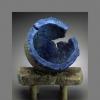 Ceramic Geods