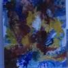 Student Work: Watercolor