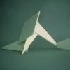 Student Work: 3D Design