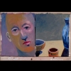Morandi Dreams VIII