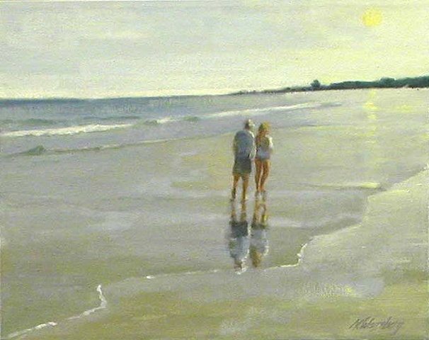 Beachwalk - sold