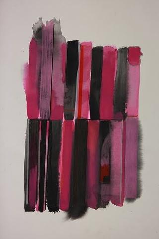 Untitled IV (2011)