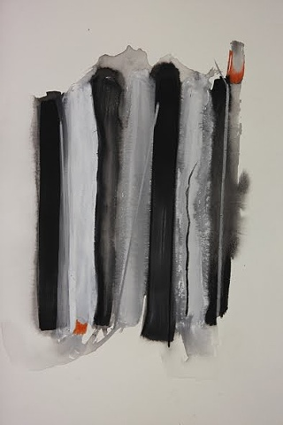 Untitled III (2011)