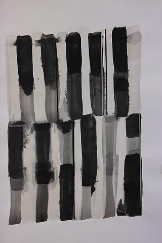 Untitled VII (2011)