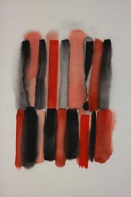 Untitled VI (2001)