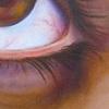 Eye # 2