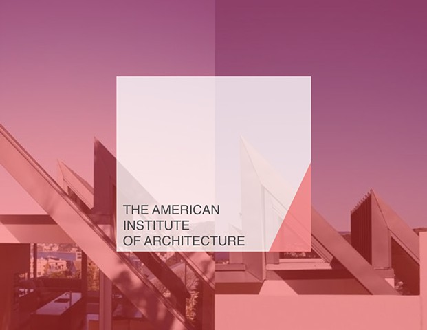 American Institute Of Architecture