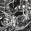 Isak Applin and Carl Baratta - Forests Begin to Rise Up,