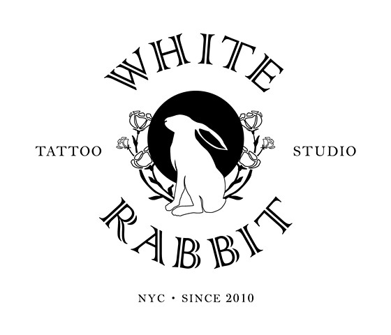 White Rabbit Tattoo Studio